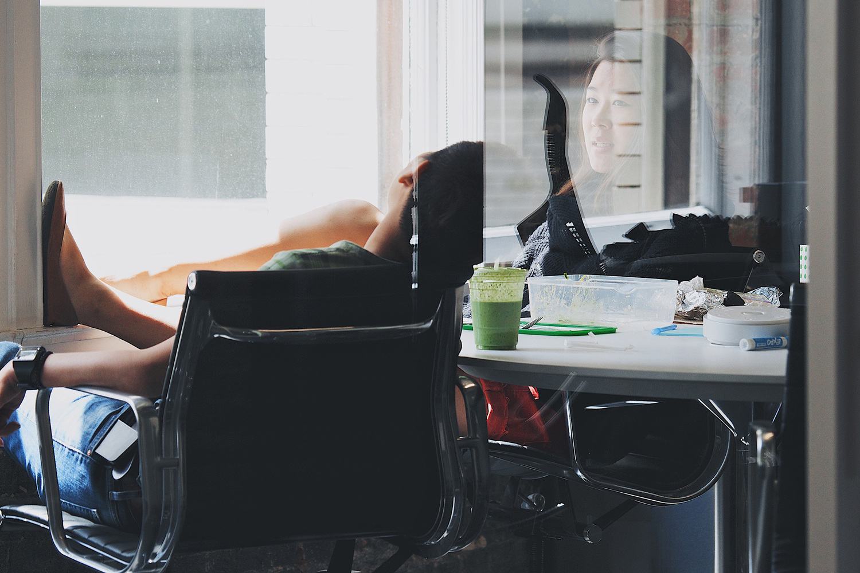 escritoriomedium_16