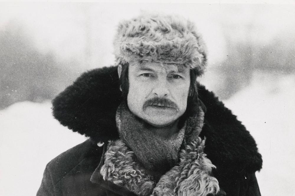 filmesfavoritostarkovsky