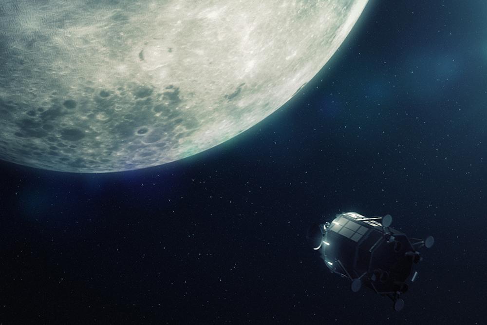 lunarmissionone_02