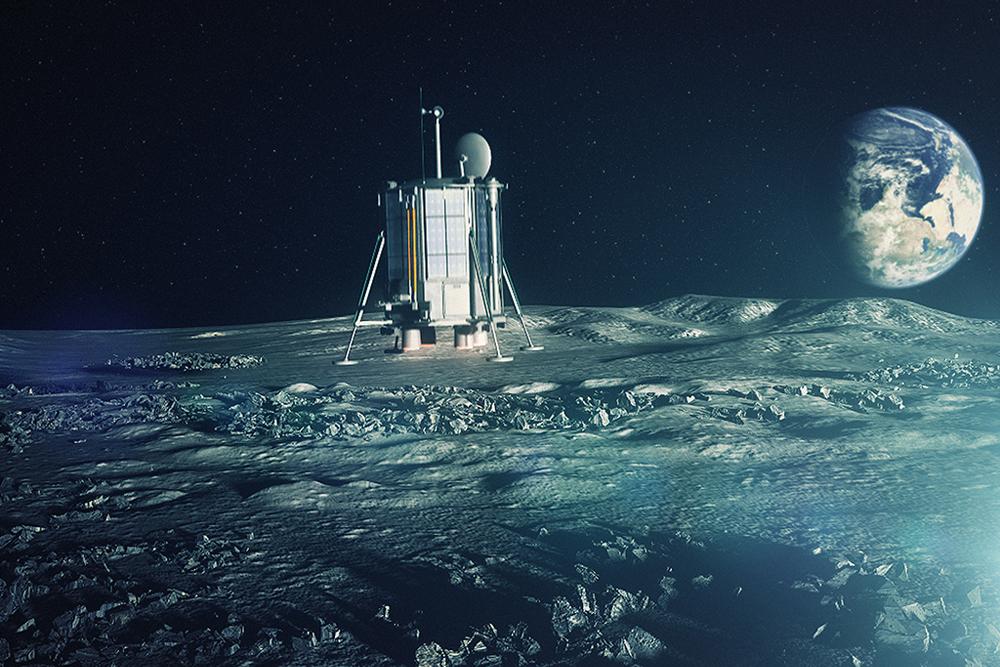 lunarmissionone_03