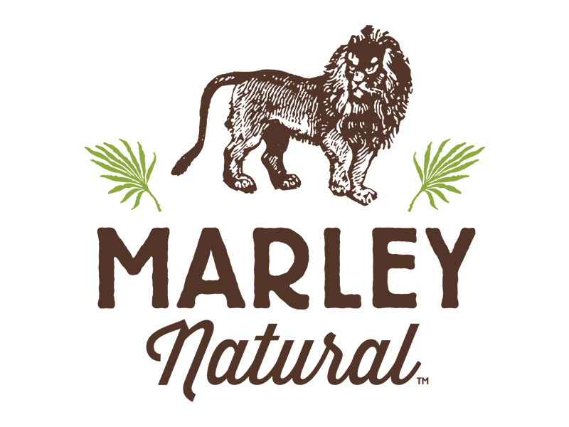 marleynatural
