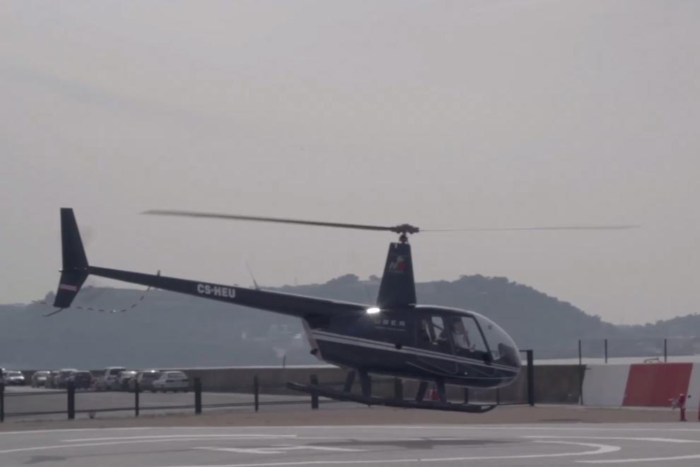 uber_chopper