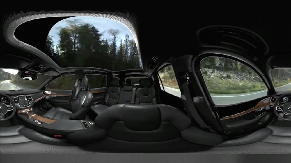 volvocardboardtestdrive_04