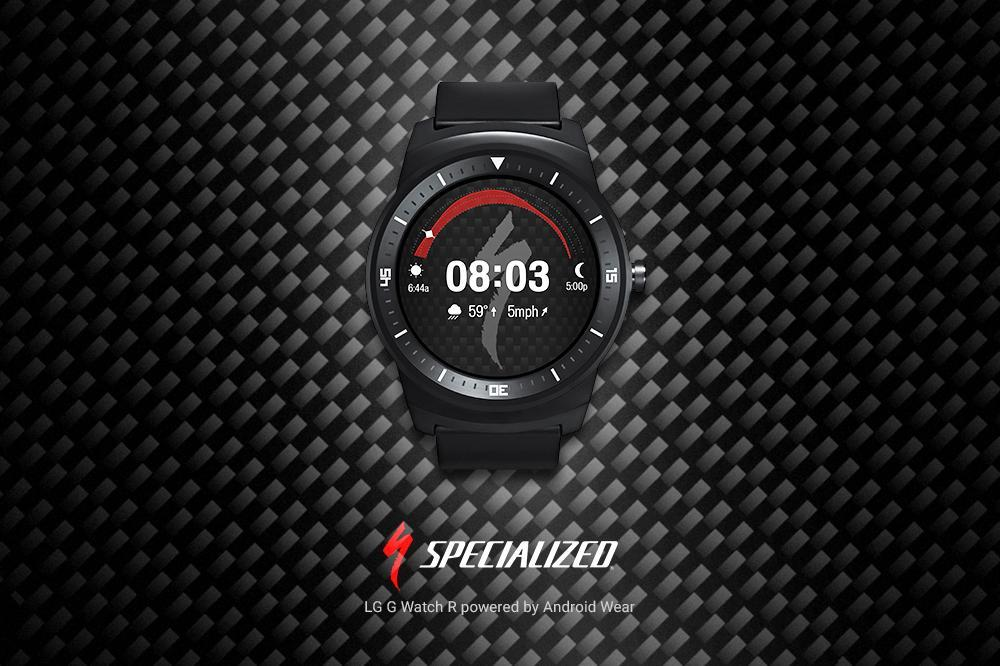 androidwatchfaces_08