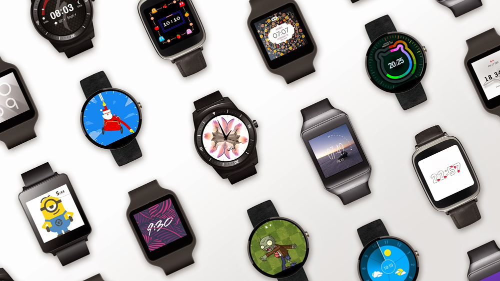 androidwear_watchfaces