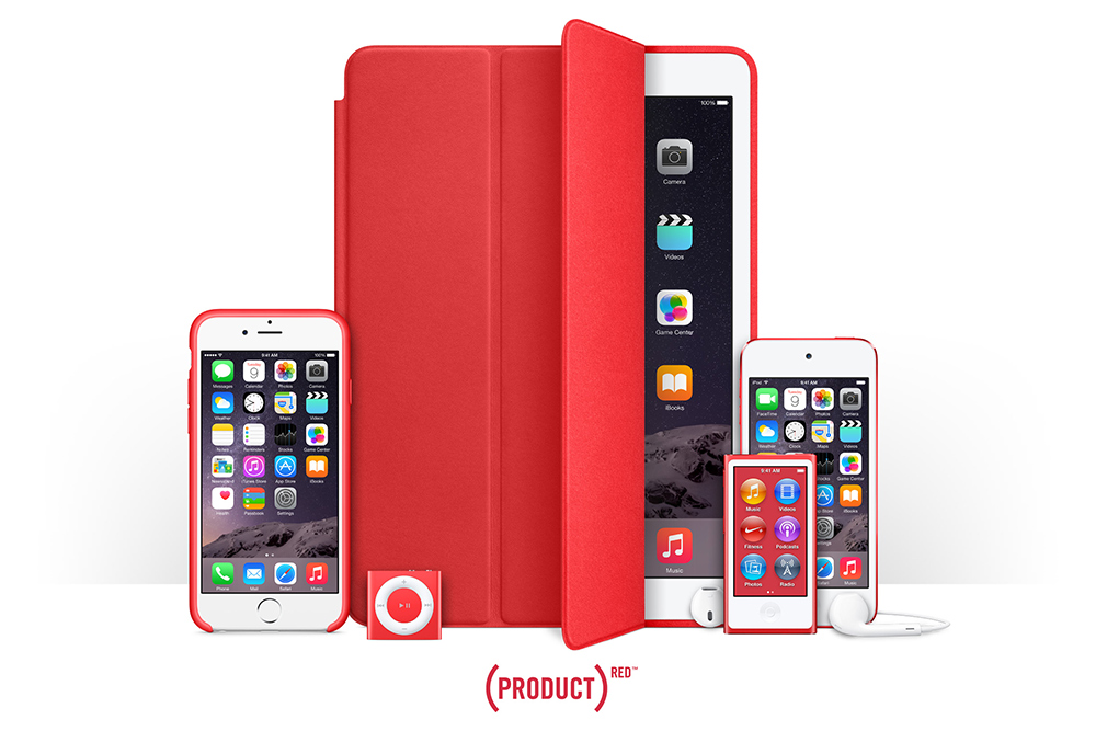 apple_productsred
