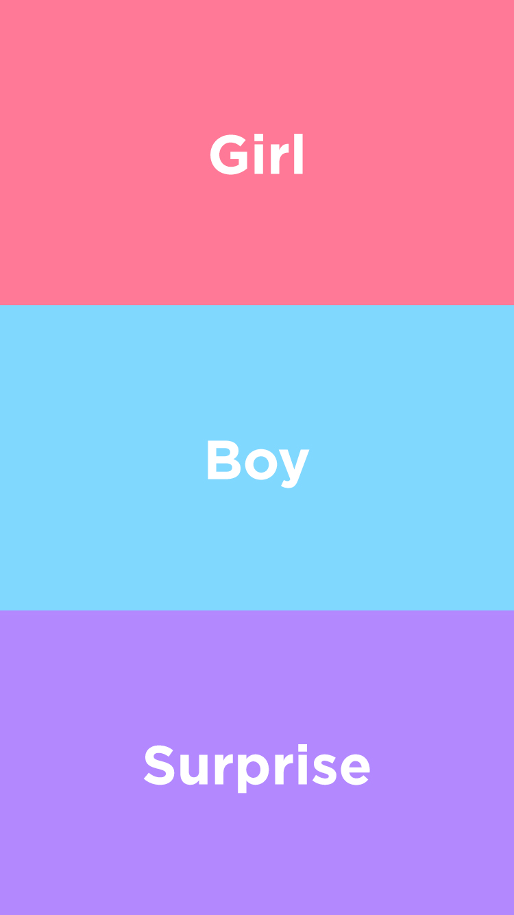 babyname_01