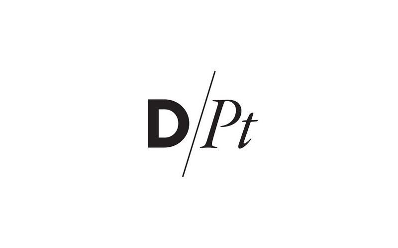 designportugues_logo