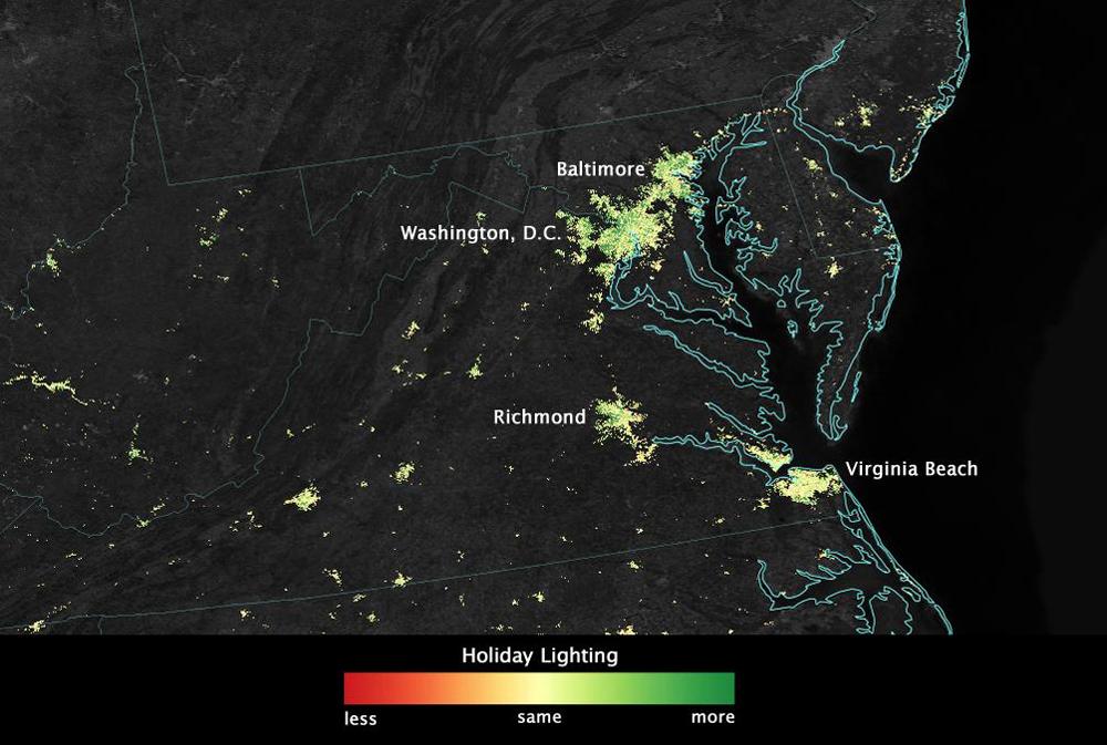 iluminacoesnatalespaco_mapa01