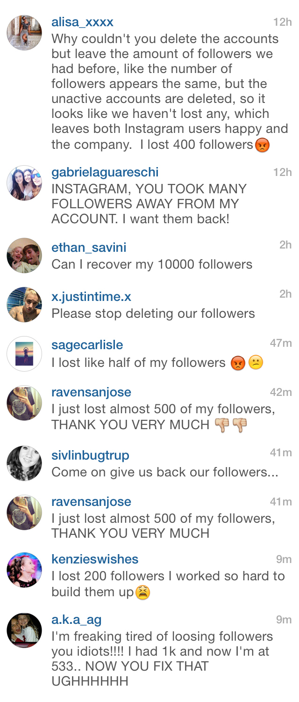 instagramrapture_comentarios