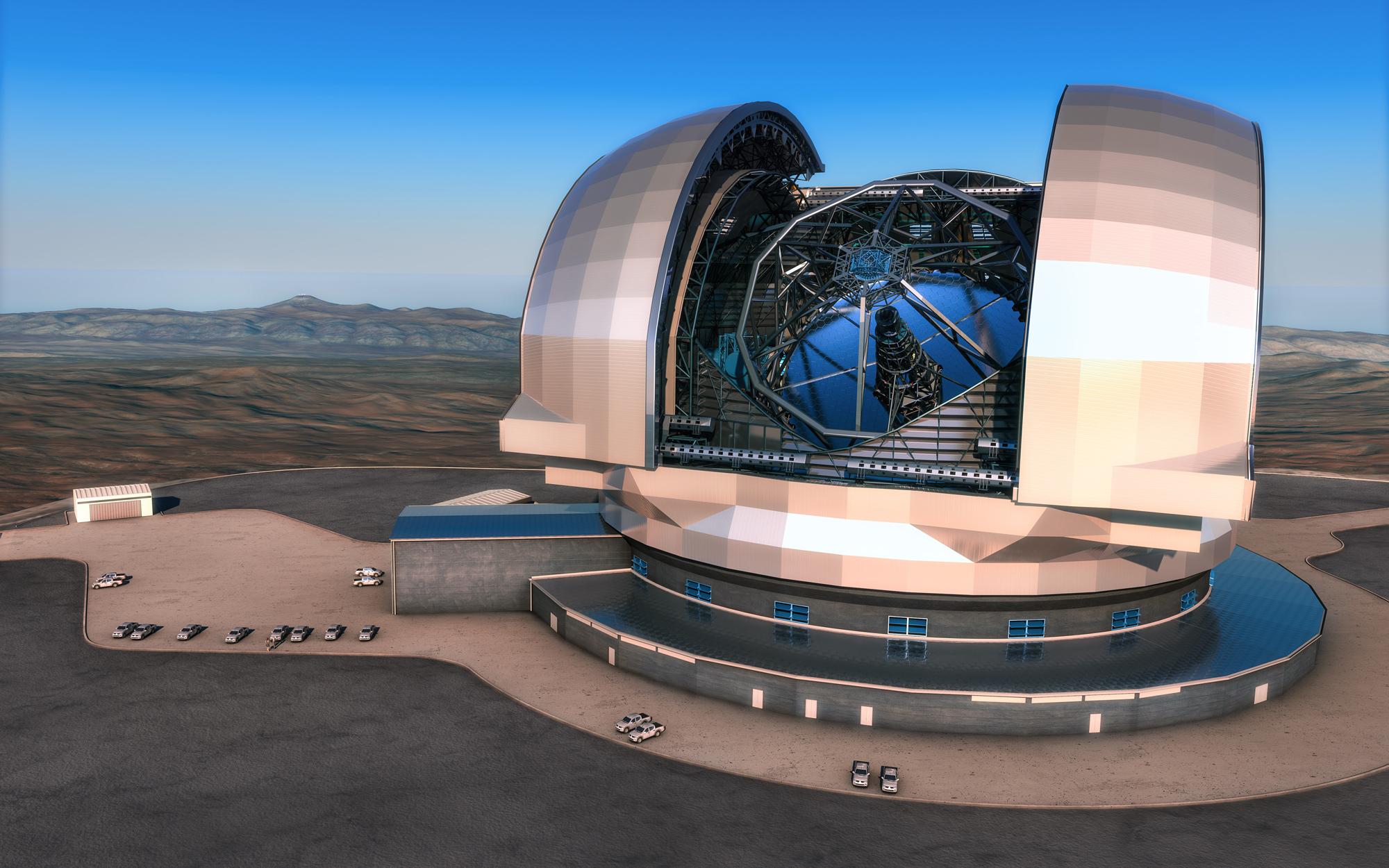 maiortelescopiomundo_01