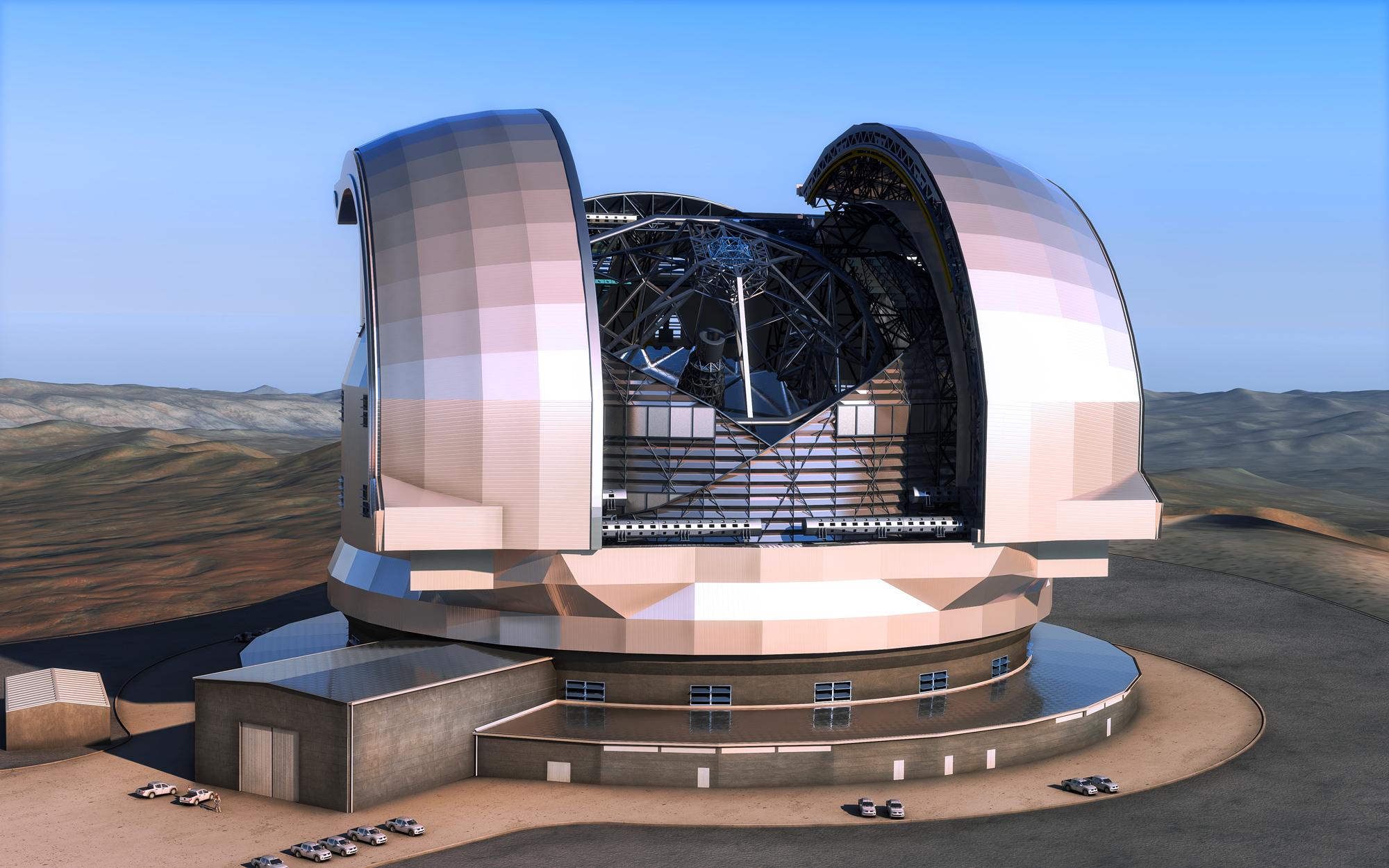 maiortelescopiomundo_02