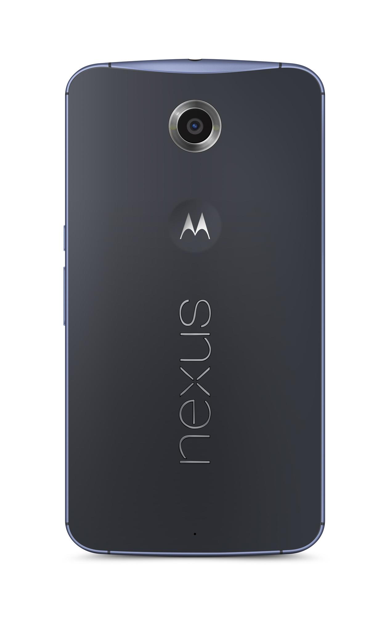 nexus6pt_02