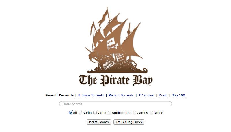 piratebaycr