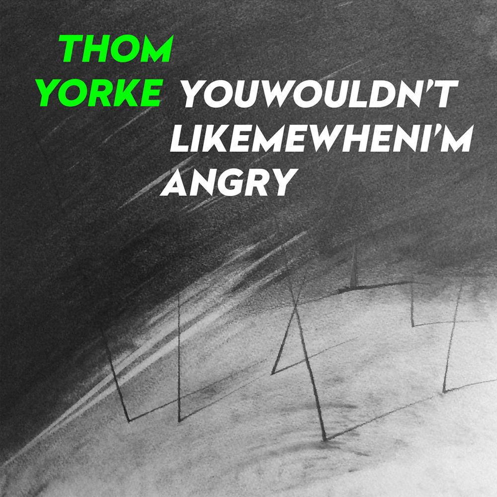thomyorke_youwouldntlikemewhenimangry