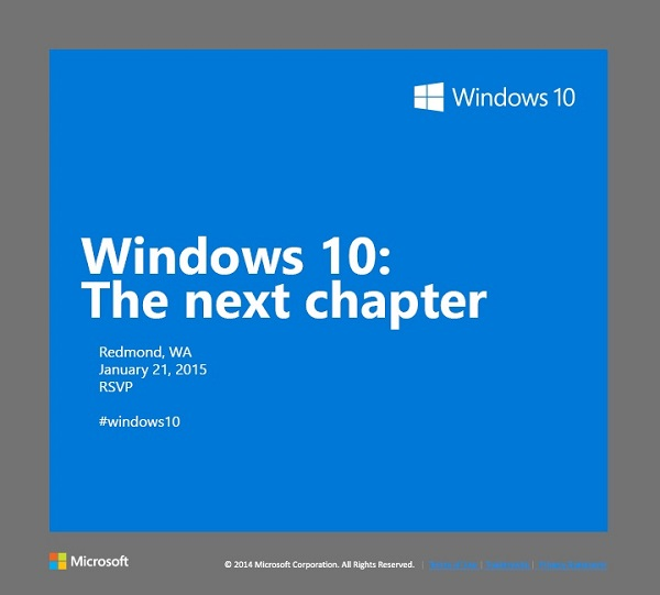 windows10_convite21jan