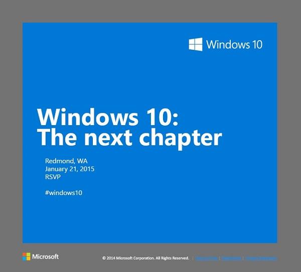 windows10_convite21jan