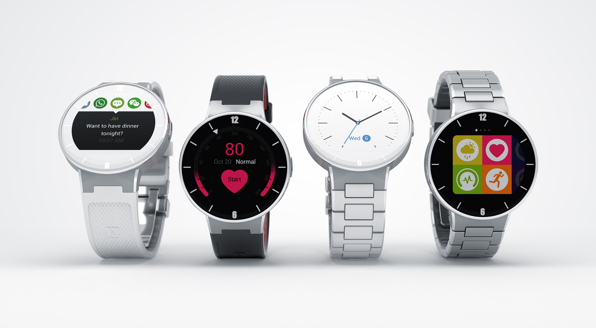 alcatelwatch_01