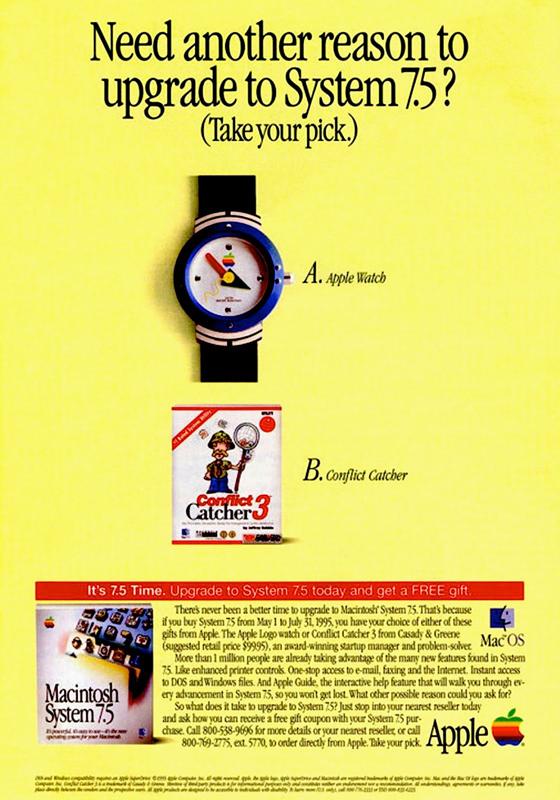 applewatch1995_folheto