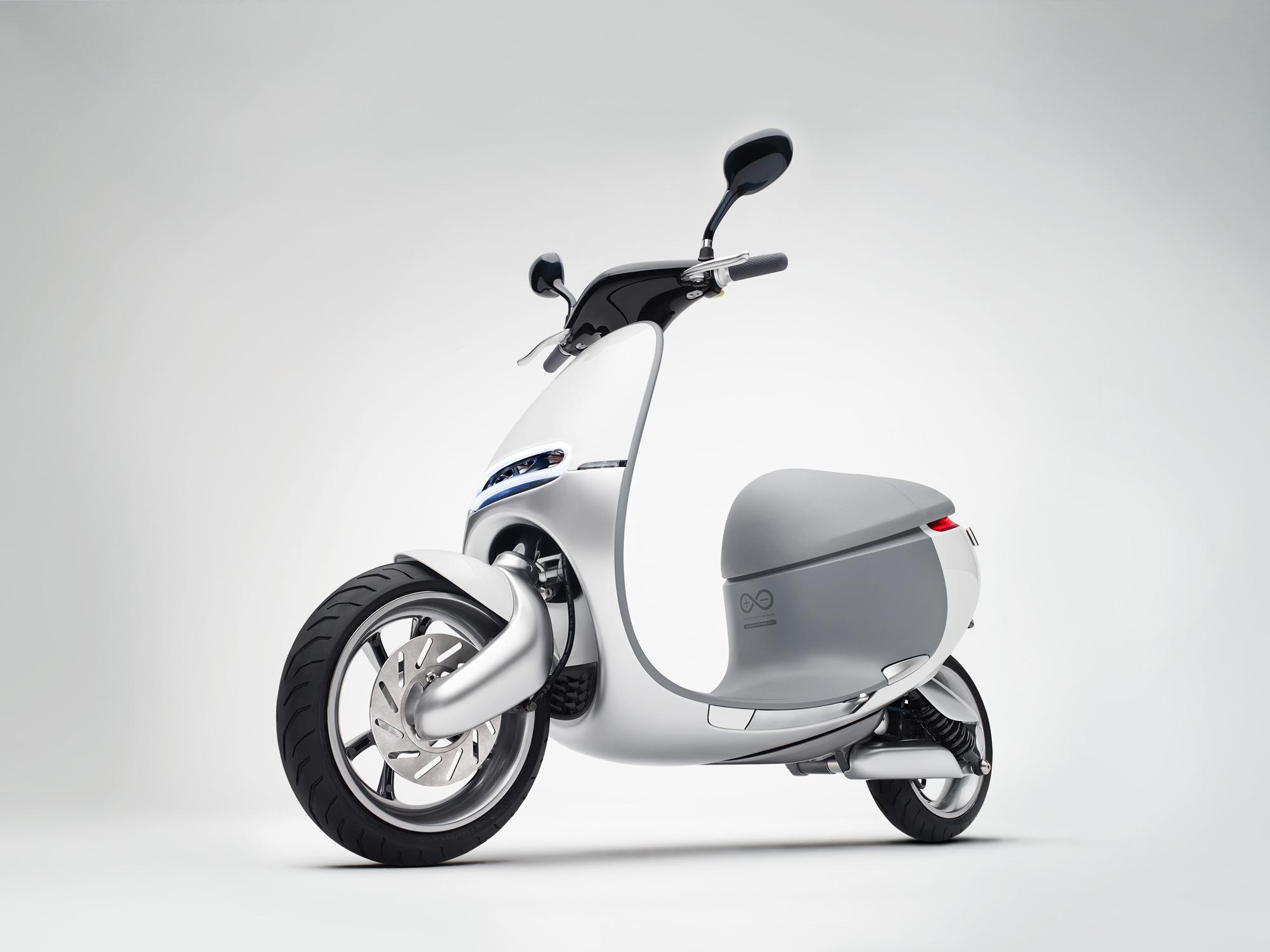 gogorosmartscooter_01