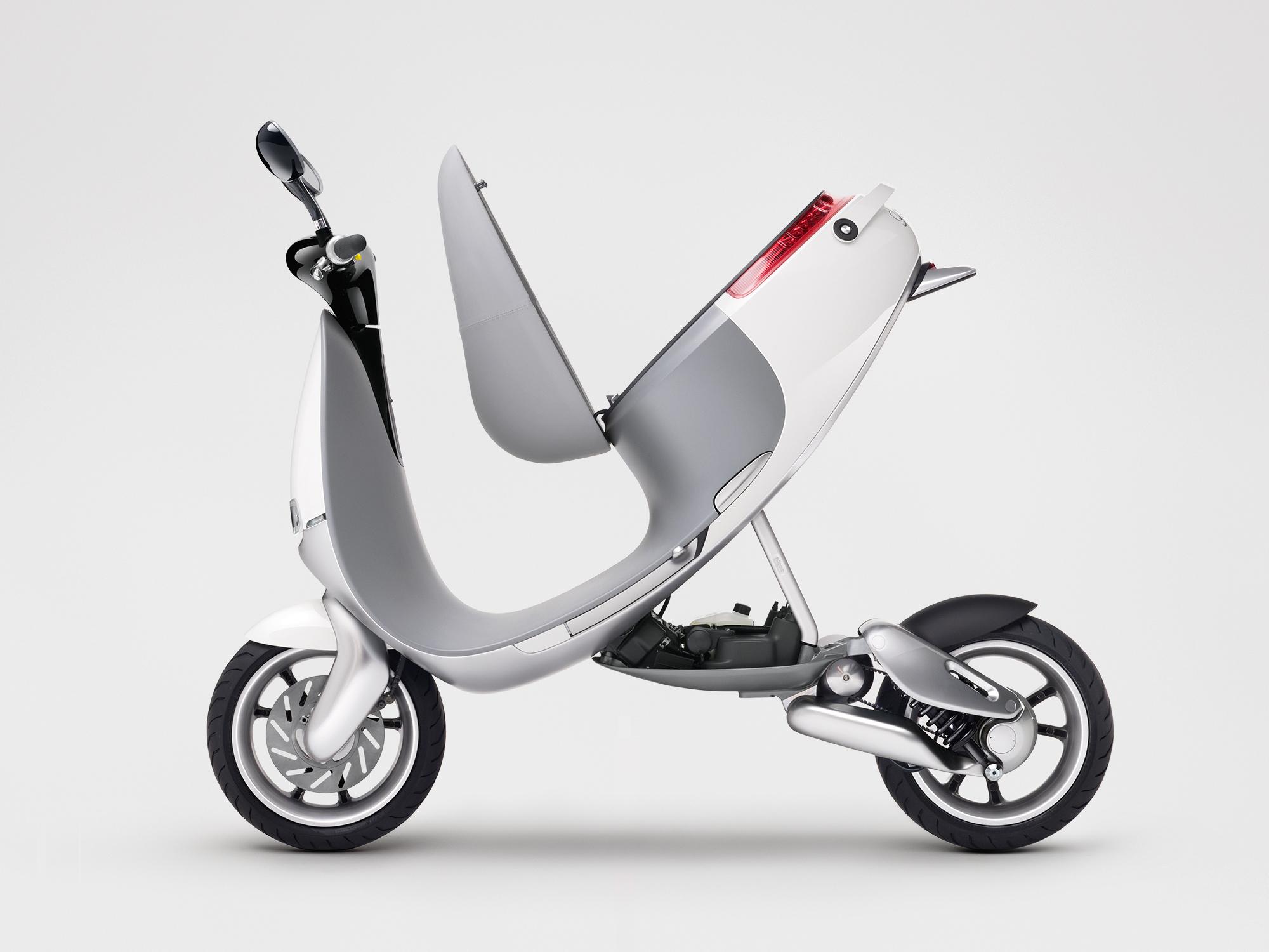 gogorosmartscooter_02