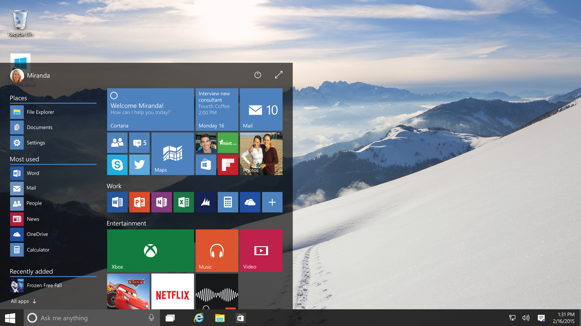 windows10pc_startmenu01