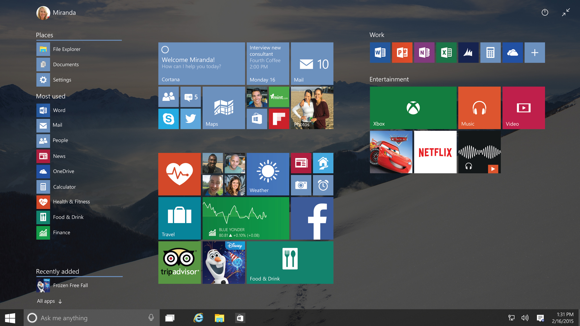 windows10pc_startmenu02