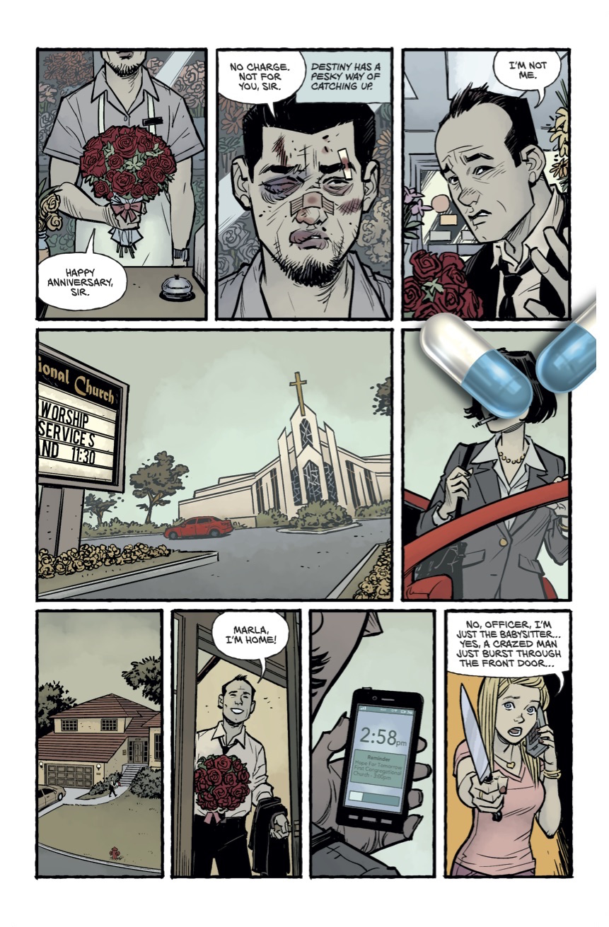 fightclub2preview_pag02