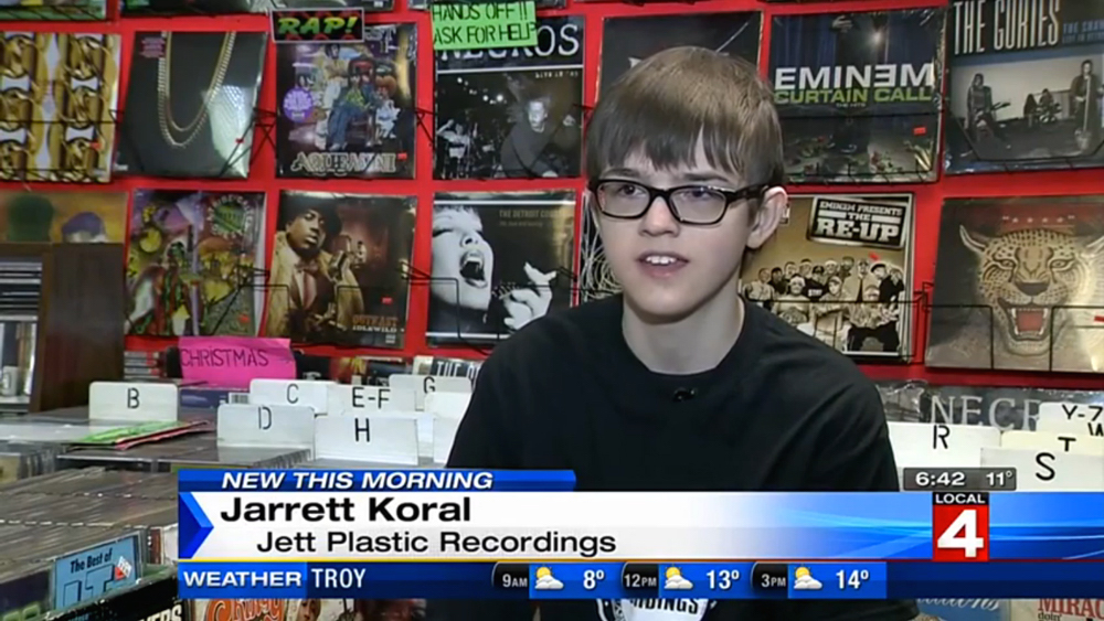 jarrettkoral_jettplasticrecordings