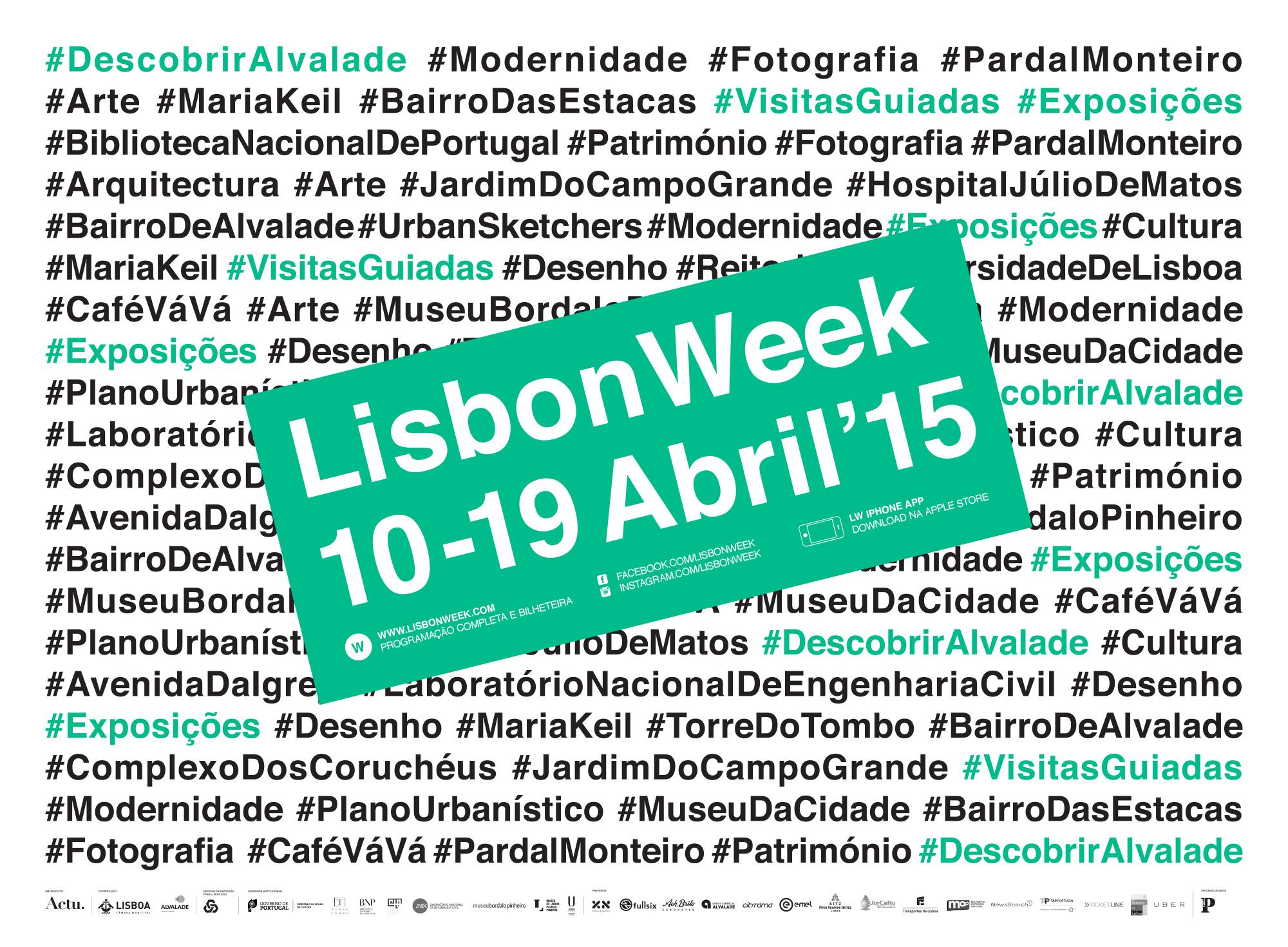 lisbonweek15