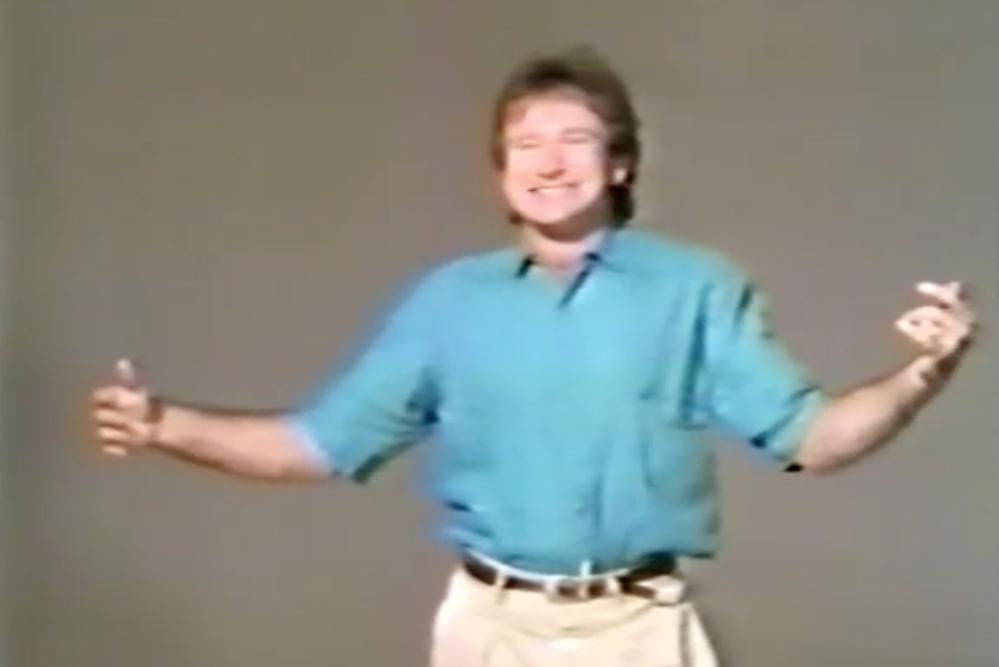 robinwilliams_video1980