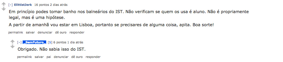 semfuturoreddit_ajuda6