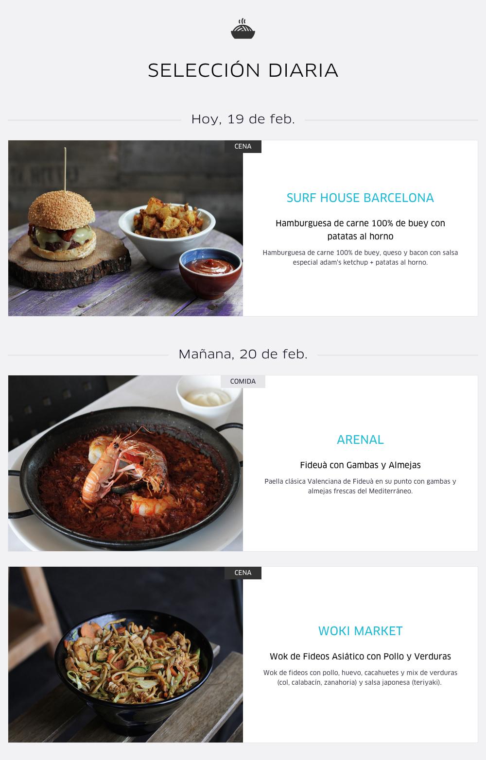 ubereats_menu