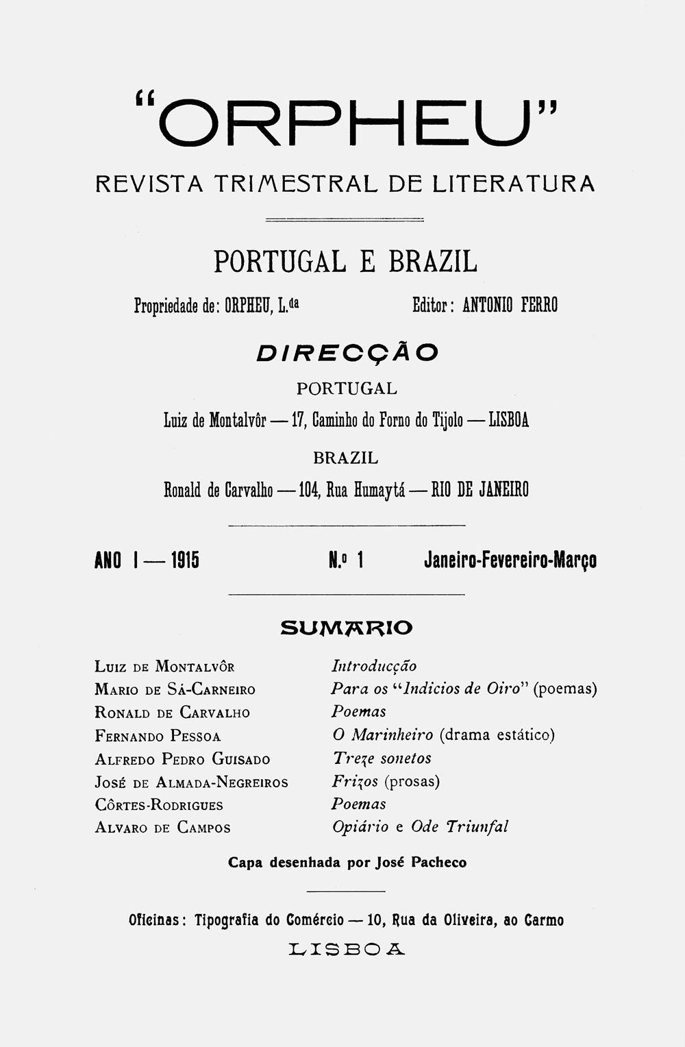 100anosorpheu_1915