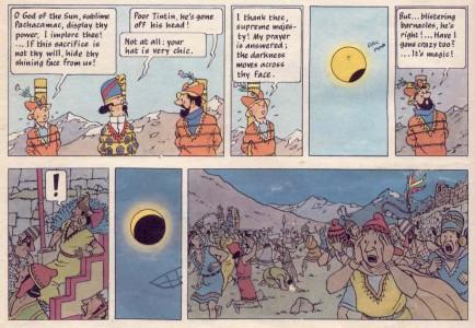 Tintin58