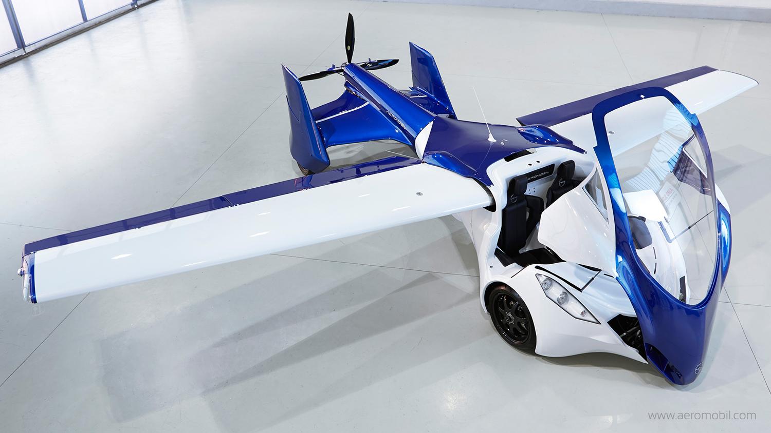 aeromobil_02