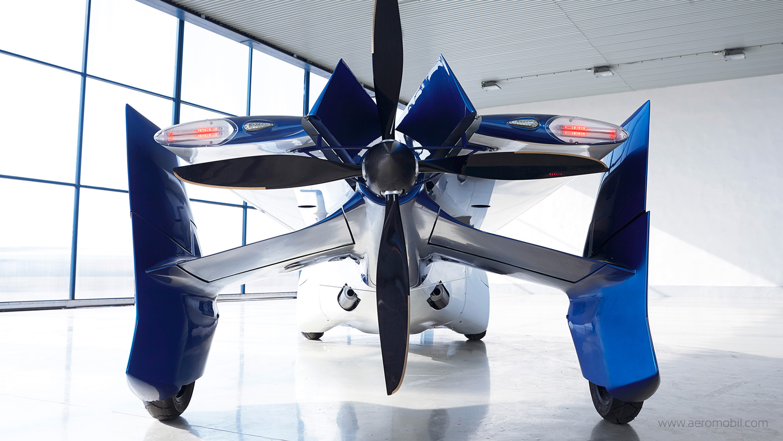 aeromobil_05