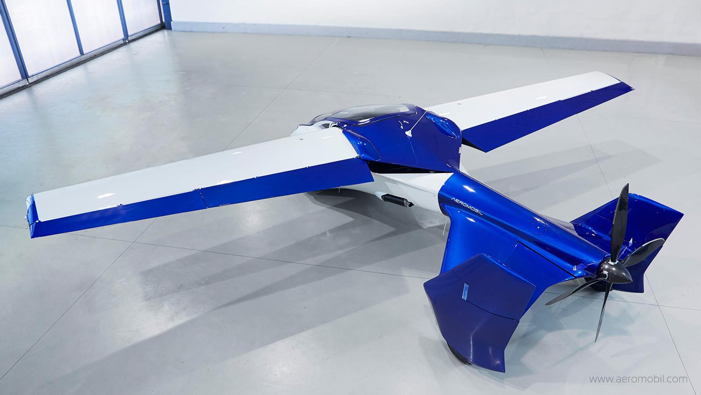 aeromobil_08