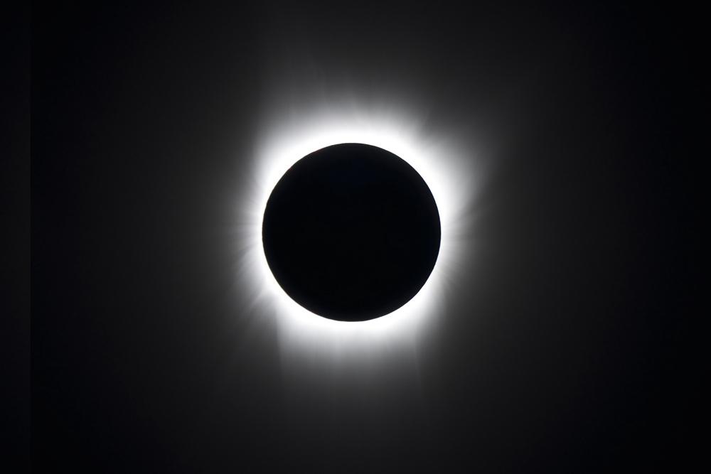 astronomiasexta20mar2015