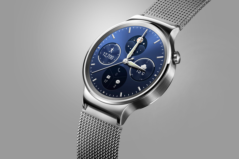 huaweiwatch_02