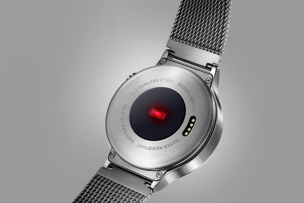 huaweiwatch_03