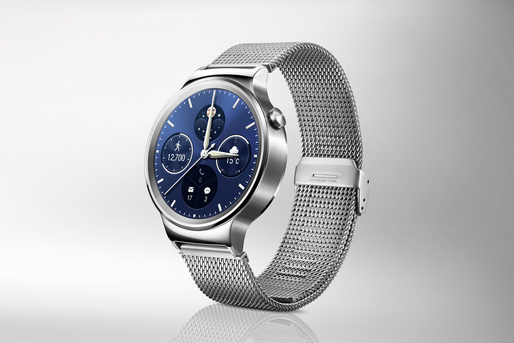 huaweiwatch_04