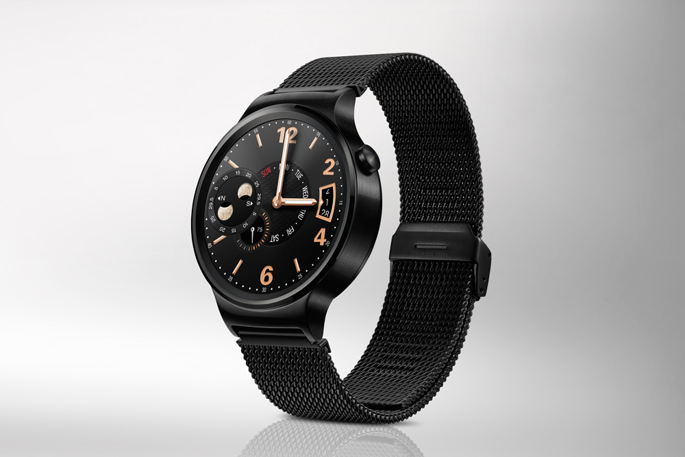 huaweiwatch_05