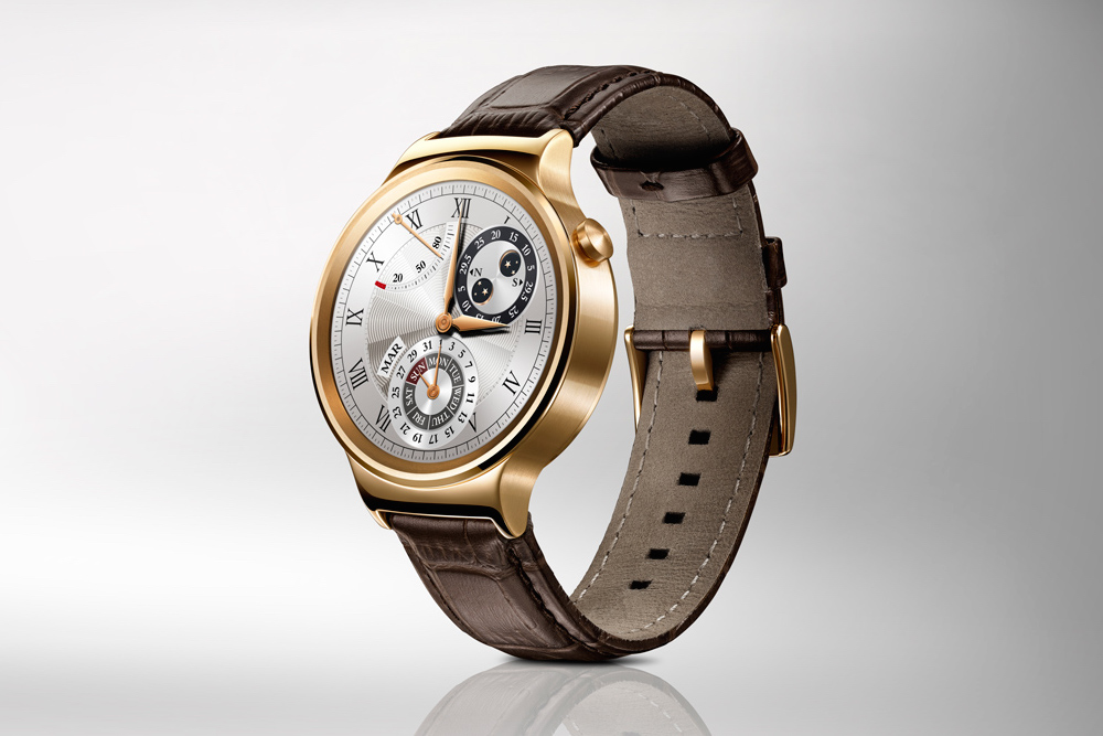 huaweiwatch_06