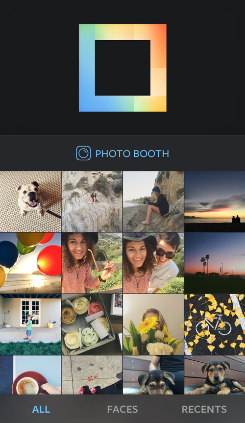 instagramlayout_screen01