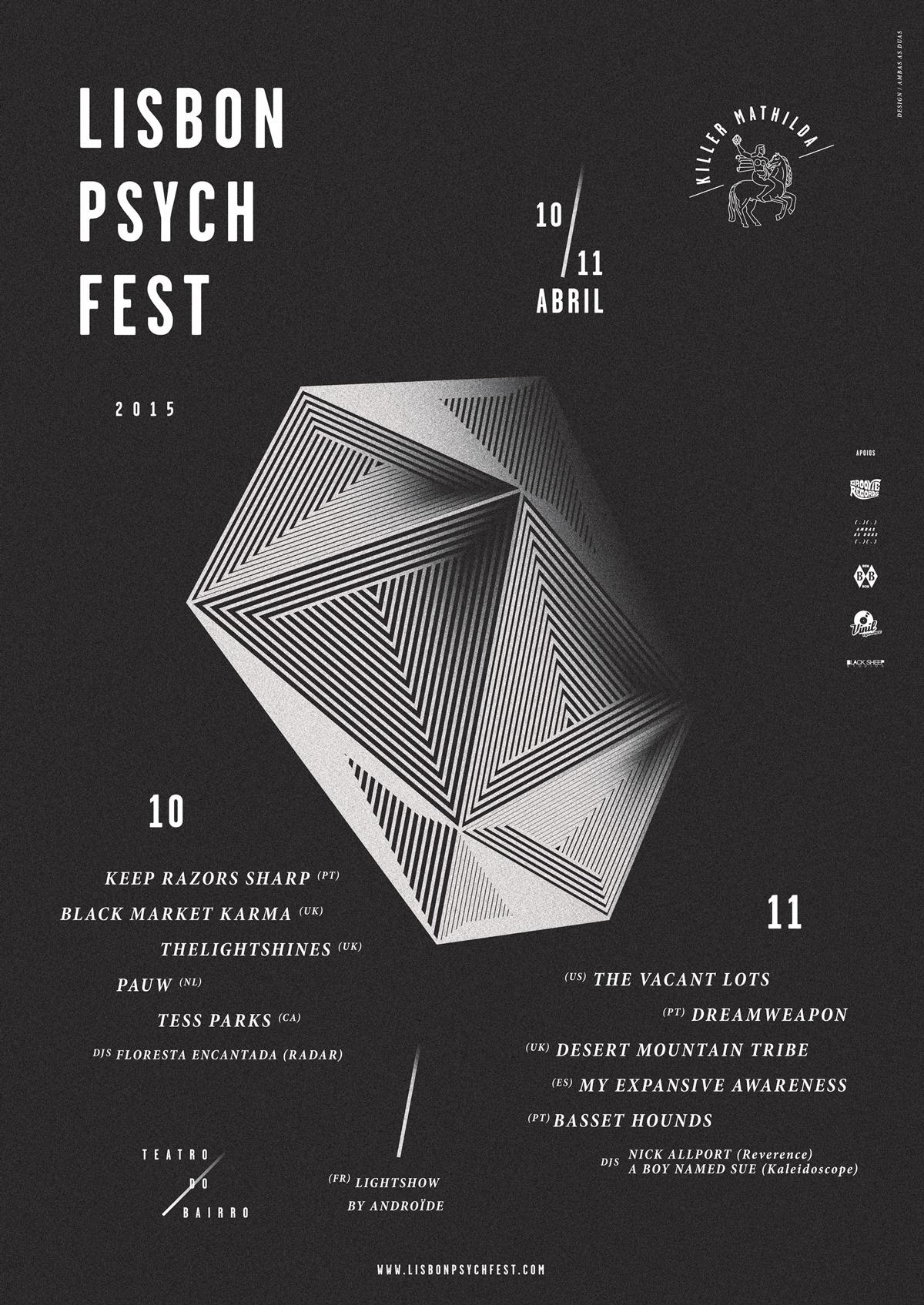 lisbonpsychfest15_cartaz