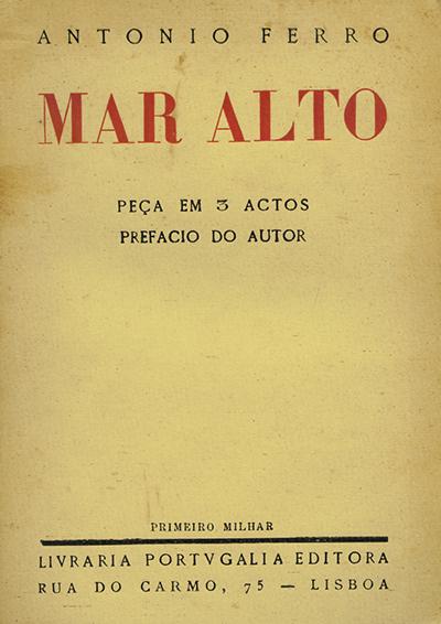 livrosfrescosorpheu_livro4