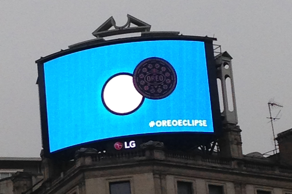 oreoeclipse_oudoor