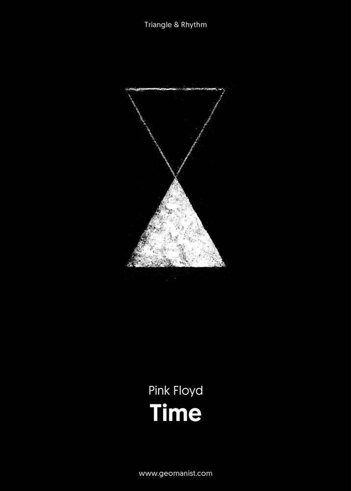 trianglerhythm_01