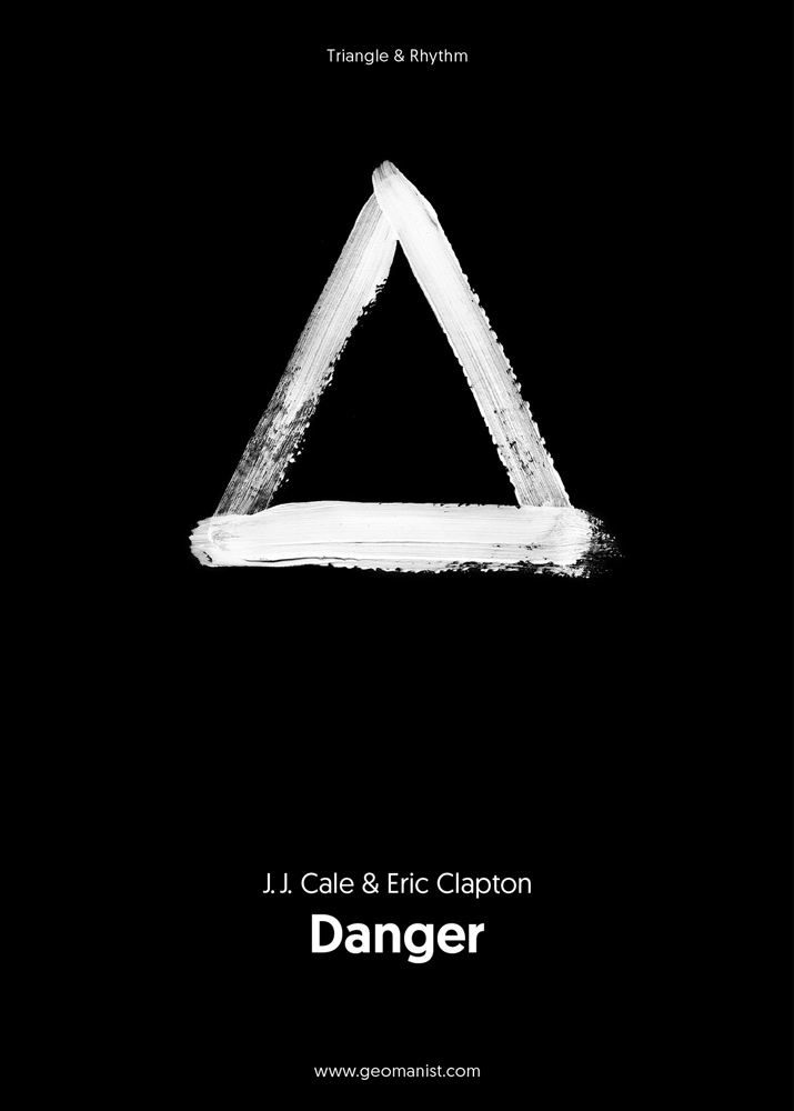 trianglerhythm_02